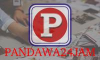 Pandawa24Jam