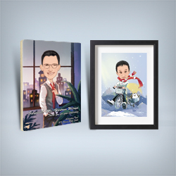 fw-photo-print-caricature.jpg