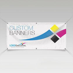 Banner Indoor/Outdoor